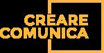 Creare Comunica