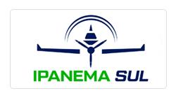 Ipanema Sul