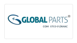 Global Parts
